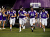 FB-BHS vs Navarro_20131011  061