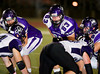 FB-BHS vs Navarro_20131011  129