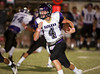 FB-BHS vs Navarro_20131011  098