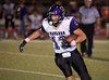 FB-BHS vs Navarro_20131011  257