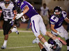 FB-BHS vs Navarro_20131011  221