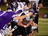 FB-BHS vs Navarro_20131011  227