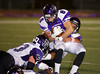 FB-BHS vs Navarro_20131011  082