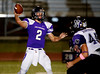 FB-BHS vs Navarro_20131011  080