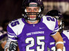 FB-BHS vs Navarro_20131011  063
