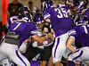 FB-BHS vs Navarro_20131011  228