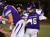 FB-BHS vs Navarro_20131011  240