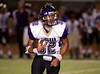 FB-BHS vs Navarro_20131011  256