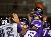 FB-BHS vs Navarro_20131011  243
