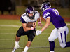 FB-BHS vs Navarro_20131011  225