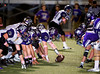 FB-BHS vs Navarro_20131011  213