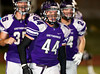 FB-BHS vs Navarro_20131011  267