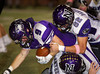 FB-BHS vs Navarro_20131011  242