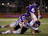 FB-BHS vs Navarro_20131011  132