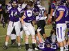 FB-BHS vs Navarro_20131011  231