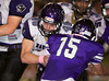 FB-BHS vs Navarro_20131011  247
