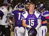 FB-BHS vs Navarro_20131011  250