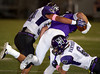 FB-BHS vs Navarro_20131011  084
