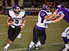 FB-BHS vs Navarro_20131011  235