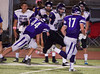 FB-BHS vs Navarro_20131011  147
