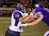 FB-BHS vs Navarro_20131011  236