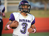 FB-BHS vs Navarro_20131011  010