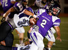 FB-BHS vs Navarro_20131011  091