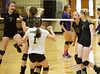 VB-BHS vs Canyon-Fisher(Fr)_20131022  105