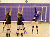 VB-BHS vs Canyon-Fisher(Fr)_20131022  113