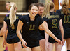 VB-BHS vs Canyon-Fisher(Fr)_20131022  107