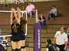 VB-BHS vs Canyon-Fisher(Fr)_20131022  140