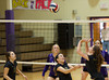 VB-BHS vs Canyon-Fisher(Fr)_20131022  127