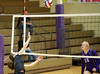VB-BHS vs Canyon-Fisher(Fr)_20131022  128
