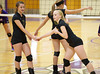VB-BHS vs Canyon-Fisher(Fr)_20131022  119