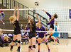 VB-BHS vs Canyon-Fisher(Fr)_20131022  073