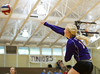 VB-BHS vs Canyon-Fisher(Fr)_20131022  071