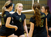 VB-BHS vs Canyon-Fisher(Fr)_20131022  138