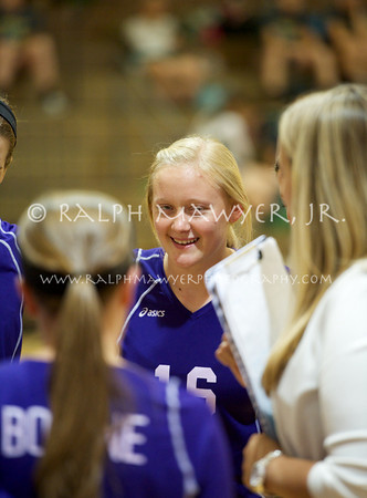 VB-BHS vs Canyon-Fisher(Fr)_20131022  053
