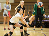 VB-BHS vs Canyon-Fisher(Fr)_20131022  057