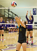 VB-BHS vs Canyon-Fisher(Fr)_20131022  076