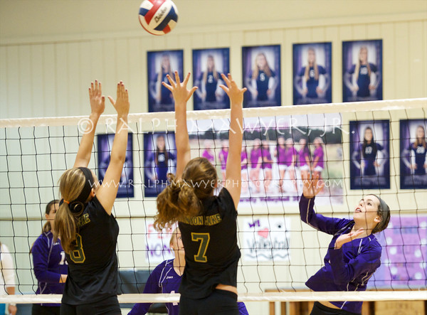 VB-BHS vs Canyon-Fisher(Fr)_20131022  078