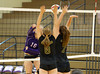 VB-BHS vs Canyon-Fisher(Fr)_20131022  142