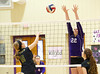 VB-BHS vs Canyon-Fisher(Fr)_20131022  110
