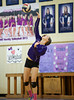 VB-BHS vs Canyon-Fisher(Fr)_20131022  090