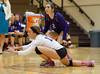 VB-BHS vs Canyon-Fisher(Fr)_20131022  060