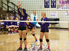VB-BHS vs Canyon-Fisher(Fr)_20131022  075