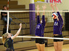 VB-BHS vs Canyon-Fisher(Fr)_20131022  130