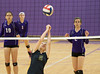 VB-BHS vs Canyon-Fisher(Fr)_20131022  129