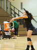VB-BHS vs Canyon-Fisher(Fr)_20131022  131