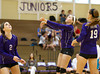 VB-BHS vs Canyon-Fisher(Fr)_20131022  084